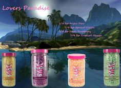 Did you know that you can use Pink Zebra Sprinkles in your Scentsy or any other brand warmers?!?! Yes!! It's true,and you can sprinkle Pink Zebra Sprinkles in with your Scensty or other brand melts to create new scents!!!    www.pinkzebrahome.com/shae
