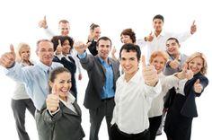 16 building blocks that bolster #employeeengagement