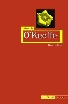 Georgia O' Keefe