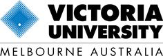 Oecc Global Education | Ielts | Study visa | PR | Fast Study visa Process, Right courses for careers, Best Immigration Services, Migrate to Canada Australiam in 9- 12 Months, Australia melbourne based Company