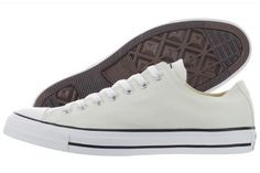 4a9b27489f18 Converse Chuck Taylor All Star OX 153874F Men Converse Chuck Taylor All Star