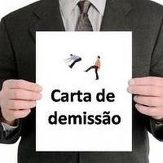 """""""Pedido de demissão de menor é válido mesmo sem assistência dos pais"""" Veja mais informações em """"Últimas notícias"""" em nossa página Grupo Campo Porto. http://ift.tt/1OcoBML @grupocamposporto Rua 18 nº 110 Sala 05 Edif. Business Center St. Oeste - Goiânia/GO - CEP: 74120-080 62.3214-3419 by grupocamposporto http://ift.tt/20vtm6N"""