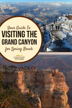 Family Vacation Packing Kids Best Family Vacation All Inclusive Resorts Referral: 5313195798 Grand Canyon Vacation, Grand Canyon Tours, Visiting The Grand Canyon, Grand Canyon National Park, Spring Break Destinations, Travel Destinations, Photo Dream, National Parks Usa, All Inclusive Resorts