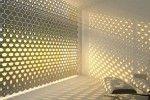 Solar Curtains by Rael San Fratello Architects   Inspir3d
