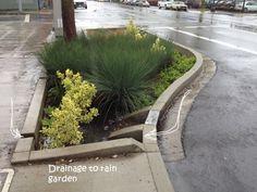 Galeria - Oito passos para projetar calçadas melhores - 3