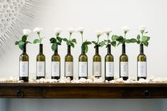Cable Bay with Emma and Glen - Feb 2016 - Coco Lily Events Dried Rose Petals, Freeze Drying, Table Numbers, Confetti, Wine Rack, Reception, Ivory, Lily, Wedding