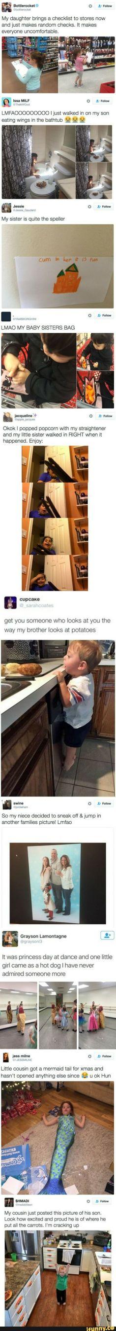 Little Princess Cooking Meme