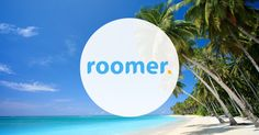 Roomer is an online marketplace for selling & buying discounted hotel reservations. Save up to on hotel rooms worldwide. Best Travel Apps, Travel Tips, Travel Stuff, Travel Ideas, California With Kids, Hotel Reservations, Hotel Deals, Trip Planning, Places To Go