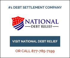 How To Debt Settlement | What You Need To Know About Debt Settlement