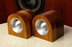Image result for rockler wireless speaker kit