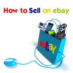 How to start your internet or ebay business ? this blog will explain you all you need to Planning and Preparing for an eBay Business Selling on #eBay is a Best Way to Earn Money with an Online Business.