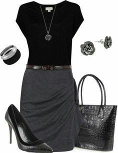 Professional outfits for women; contains stylish looks of a woman working in need, and they will inspire you. Quite stylish suits as well. Office Fashion, Business Fashion, Work Fashion, Business Attire, Business Clothes, Business Chic, Business Formal, Business Meeting, Street Fashion