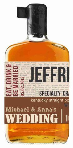 johnnie walker black label deluxe blend scotch whisky 12 yo 12 yo