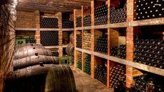 wine – Page 2 Graffiti Wallpaper, Interior Concept, Vintage Wine, Wine Storage, Le Moulin, Basement Remodeling, Laminate Flooring, Google Images, Wine Rack