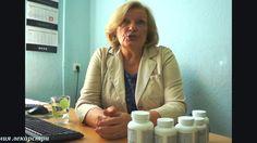 Интервью с членом общества натуральной медицины Тамарой Павловной Яковенко