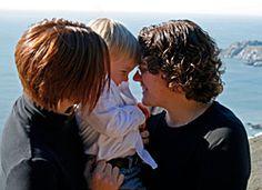 Romeo aventura es homosexual adoption