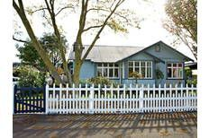 Check out this property Deck, Real Estate, Houses, Cabin, House Styles, Outdoor Decor, Home Decor, Homes, Decoration Home