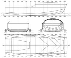 8' Puddle Duck, 12' Puddle Goose...10' Eider Duck? - Boat Design Forums