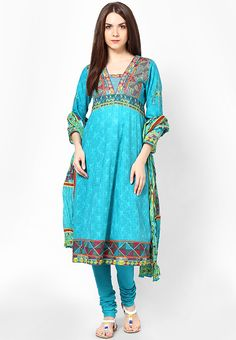 http://www.jabong.com/Biba-Aqua-Blue-Cotton-Printed-Suit-Set-719534.html?pos=42
