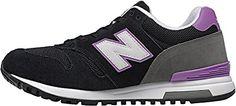 New Balance WL565-BP-B Sneaker Damen 9.5 US - 41.0 EU - http://on-line-kaufen.de/new-balance/9-5-us-41-0-eu-new-balance-wl565-bp-b-sneaker-damen