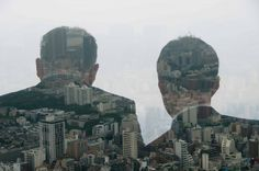 People vs city