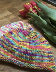 Patterns Archive | Debbie Bliss