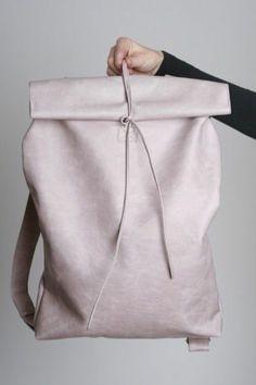 celine sac femme 80 kilos