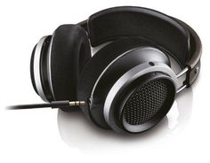 Philips Fidelio X1/28 Premium Over-Ear Headphones Philips,http://www.amazon.com/dp/B00B3QD94O/ref=cm_sw_r_pi_dp_41JCtb18N9E159FK