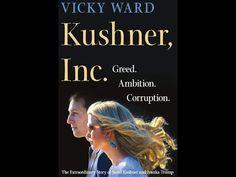 Kushner Inc. 100% Confirms Kushner Key Bible Code Video From Feb 16, 2019 - YouTube End Times Signs, Jared Kushner, Greed, Ambition, Donald Trump, Bible, Key, Let It Be, Youtube