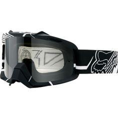 350614b0e89 20 Best Motocross Goggles images