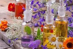 Natural Oils: 17 Must-Have Oils For Hair Growth