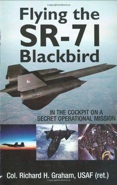 Humorous Sr-71 Blackbird Usa Air Force Aeroplane Top View Pin Badge Official Product Sale Price Other Militaria Collectibles