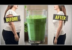 Powerful Drink for 4 to 5 Kilos Weight Gain in 2 Weeks