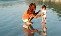 Although there are many ways of defining the concept of self-esteem, in general the term encompasses the way we think and feel about ourselves, and the way we evaluate ourselves. Children with