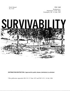 The more skills you discover, the more self reliant you are and the greater your opportunities for survival ended up being. Here we are going to discuss some standard survival skills and teach you the. Wilderness Survival, Camping Survival, Survival Prepping, Survival Gear, Survival Skills, Survival Stuff, Survival Backpack, Apocalypse Survival, Skills To Learn