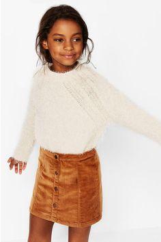 -LITTLE PRICES-GIRL | 4 - 14 years-KIDS | ZARA Hungary