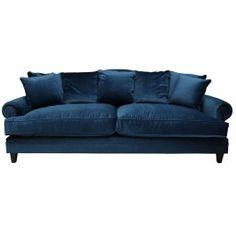 Lloyd 2 Piece Fabric Lounge Suite Living Room