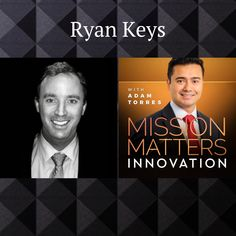 The oil and gas industry has been going through significant changes as demand changes. In this episode, Adam Torres and Ryan Keys, President and Co-Founder at Triple Crown Resources, explore the current and future state of oil and gas companies. Recycling Services, Gas Company, Co Founder, Above And Beyond, Oil And Gas, Keys, Innovation, Crown, Explore