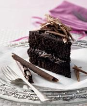 ... Chocolate Cake | Recipe | Chocolate Cakes, Chocolate and Chocolate