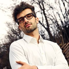 Out Of Style, Havana, Eyewear, Going Out, Mens Sunglasses, Audio, Collection, Fashion, Moda