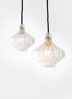 b30d95e0e22c63709529f4834c73d80f  glass lights lighting 10 Bon Marché Suspension Electrique Shdy7