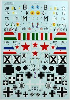 Decals, Aircraft, War, Aviation Art, Tags, Aviation, Sticker, Decal, Planes