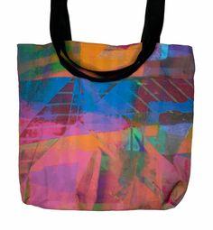 Black White Stripes, Black And White, Bamboo Art, Irish Design, Art Bag, Scarf Design, Wearable Art, Luxury Branding, Vibrant Colors