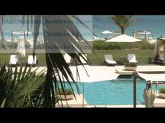 Hotel | Video Marketing | Commercials |Internet Ads|  Local Business