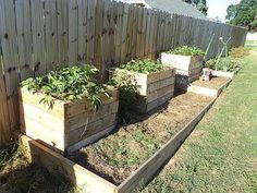 Samos, Wood, Garden, Crafts, Articles, Website, Plant, Garten, Manualidades
