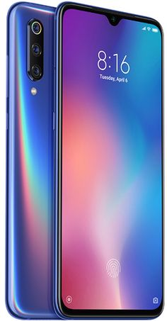 37526Mi 9 64Gb Handy  Mzb7413Eu  blau ... #Rakuten #XIAOMI  #Xiaomi #Mi #9 #64Gb #Handy #Mzb7413Eu #06941059619413 #Haushalt #Spielzeug #Video #Audio #mediaonlinemarkt Wi Fi, Samsung Galaxy 10, Iphone, Memoria Ram, Fotografia Macro, Usb, Home Camera, Audio, Light Images