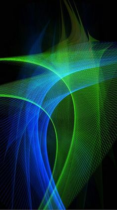 This piece is a Computer Generated Light Art piece. Spray Paint Art, Spray Painting, Art Programs, Light Art, Plant Leaves, Art Pieces, Art Gallery, Carving, The Originals