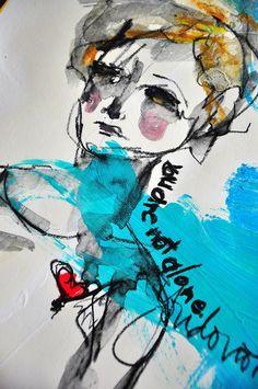 Dina wakley 06