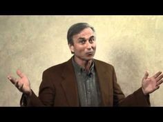 Dr. John McDougall Medical Message About: Diabetes