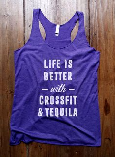 1000 Ideas About Crossfit Outfit On Pinterest Reebok